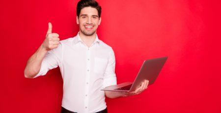 Besplatno o otvaranju firme u Sloveniji - DATA webinar!