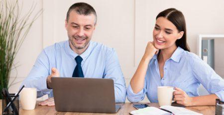 Novi webinar - besplatno o popularnim delatnostima firmi u Sloveniji!