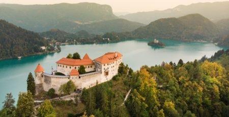 Poslovna migracija u Sloveniju sa registracijom firme