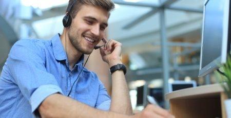 Prijave na besplatne webinare o otvaranju firme u Sloveniji moguće ovde!