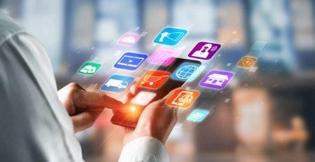 Digitalno poslovanje - predlog novih poreskih pravila