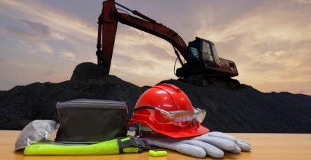 Firma za građevinu u Sloveniji i Evropskoj Uniji
