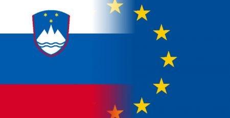 Porez na dobit pravnih lica - poređenje između Slovenije i EU