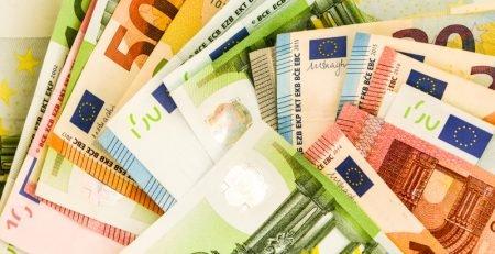 Prosečna plata u Sloveniji - informacija za vlasnike firmi