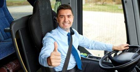 Regulisane i neregulisane delatnosti firmi u Sloveniji