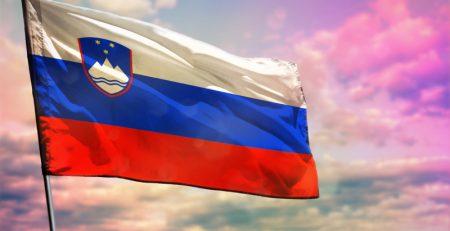 Srpski državljani mogu putovati u Sloveniju!