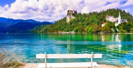 Vlasnici preduzeća u Sloveniji - mogućnosti boravka