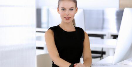 DATA usluge u Sloveniji šta za preduzetnike mogu obaviti naši stručnjaci?