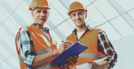 Građevinska delatnost sa firmom u Sloveniji
