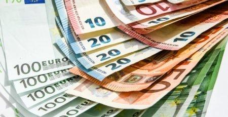 Trošak otvaranja firme u Sloveniji