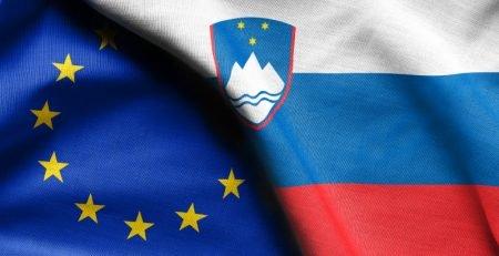 Prognoza za slovenačku privredu - bolja od očekivane?