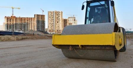 SOKA-BAU fond za građevinske kompanije koje traže posao u Nemačkoj