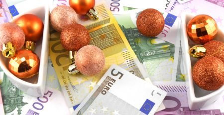 Porez na dohodak d.o.o. u Sloveniji - normirani troškovi!