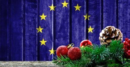 Poslovanje u EU i upućivanje radnika na rad u države EU!