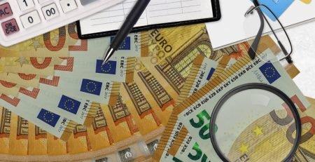 Povratak naknade plate u Sloveniji - saznajte više!