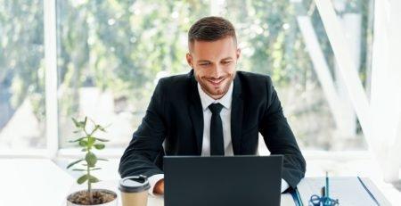 Radna dozvola za strance koje su obaveze poslodavca