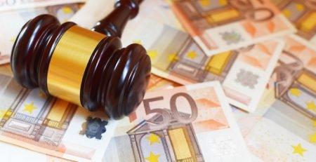 Ugovorne kazne u ugovoru o radu – jesu li dopuštene