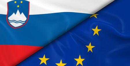 Intrastat izveštavanje koje kompanije u SlovenijiEU su obavezne da pravijo izveštavanje