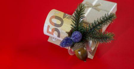 Poslovni pokloni i oporezivanje u SlovenijiEU da li se oporezuju i kada