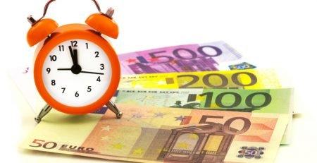 Rokovi za porez na dohodak fizičkih lica za 2021. godinu!
