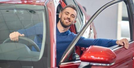 Usvojen porez na motorna vozila u Sloveniji novi obračun