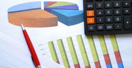 Porez na dohodak preduzeća u SlovenijiEU i poreski izveštaji za 2020. godinu!