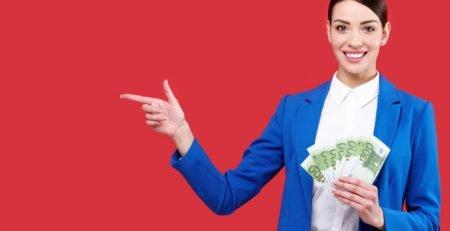 Stopa poreza na dohodak u SlovenijiEU za 2021.godinu da li će se promeniti