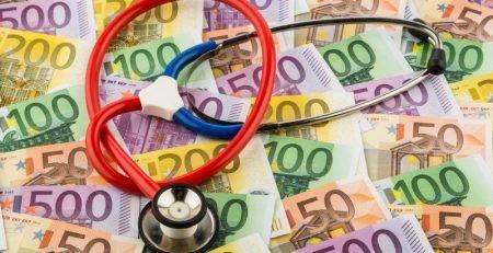Doprinosi za socijalno osiguranje za samostalnog preduzetnika i d.o.o. u SlovenijiEU!