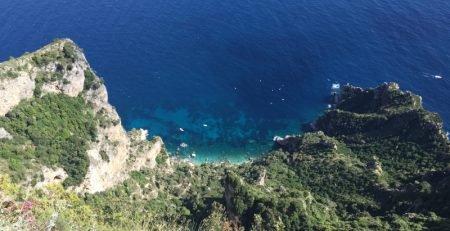 Godišnji odmor u SlovenijiEU maksimalni iznos! (2)
