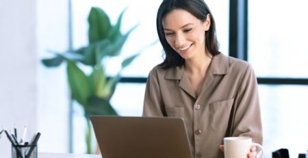 Online webinar za otvaranje kompanije u SlovenijiEU!