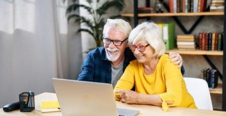 Penzija u SlovenijiEU kada ćete imati pravo na nju i kolika će biti