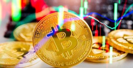 Vrijednost kriptovaluta - kada se oporeziva u SlovenijiEU