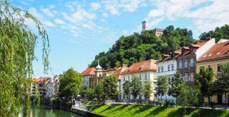 Republika Slovenija, zemlja poslovnih prilika!