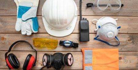 Zaštita na radu u SlovenijiEU - obaveza svakog poslodavca!