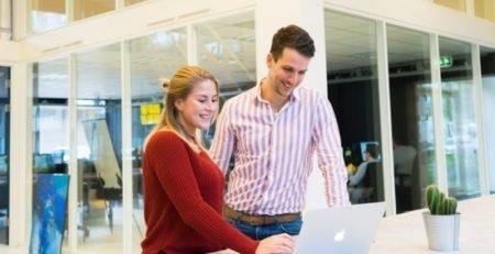 Besplatni online webinari o otvaranju kompanije u SlovenijiEU (2)