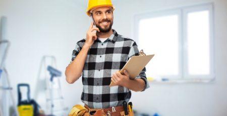 Gradnja montažnih kuća u Sloveniji i otvaranje kompanije
