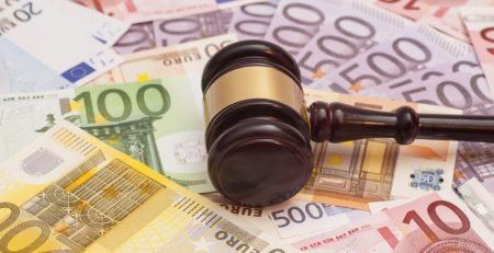 Porez u SlovenijiEU - Zakon o porezu na dobit preduzeća