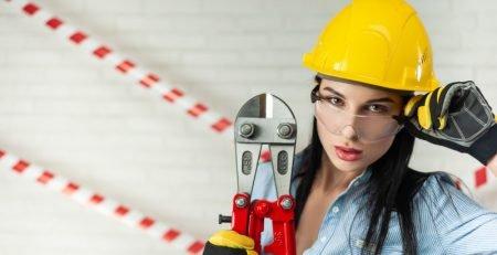 Potvrdba A1 i upućivanje radnika na rad u EU!