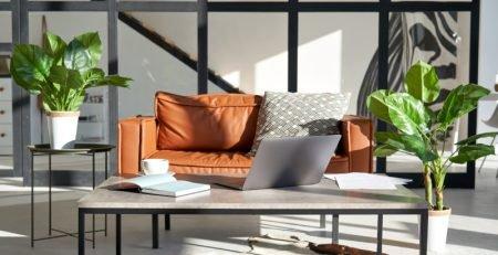 Iznajmljivanje stanova u Sloveniji i plaćanje poreza