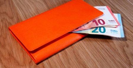 Zarada u SlovenijiEU povećanje bruto plate