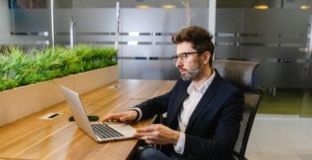 Besplatne online prezentacije-otvaranje firme u Sloveniji!