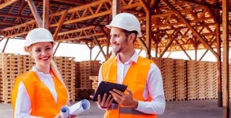 Delatnost građevine u SlovenijiEU i PDV - koliki je