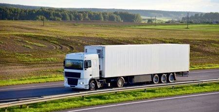 Firma za transport u SlovenijiEU-korak po korak
