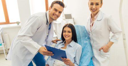 Lekarski pregled za rad u SlovenijiEU - kada je obavezan (2)