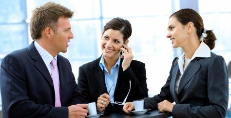 Otvaranje firme u SlovenijiEU i zapošljavanje stranaca! (2)