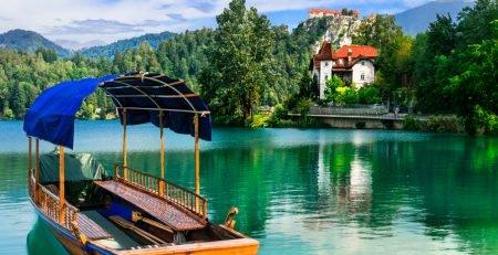 Otvaranje d.o.o. u SlovenijiEU - saznajte više