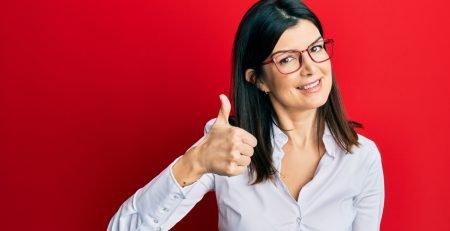 Preduzeće u SlovenijiEU i poslovanje u inostranstvu