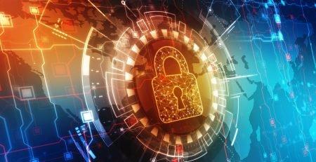 Sajber bezbednost kompanije u Sloveniji EU