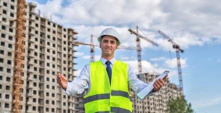 Građevinski ugovor i radovi sa slovenačkom firmom