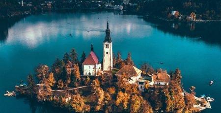 Registracija sp i doo u SlovenijiEU je jednostavna